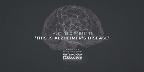 Alex_Reid_Alzheimers_Disease